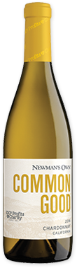 wines_bottle_chardonnay