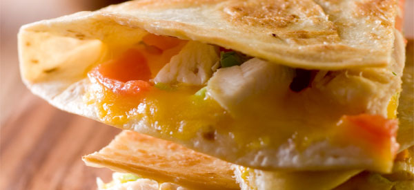 apple_chicken_quesadilla