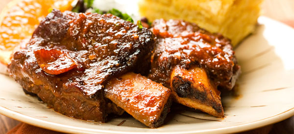 balsamic_braised_beef_ribs