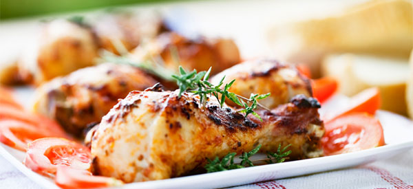 balsamic_grilled_chicken_ala_newman
