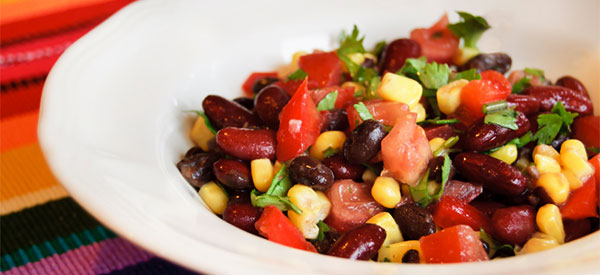 black_bean_and_corn_salad